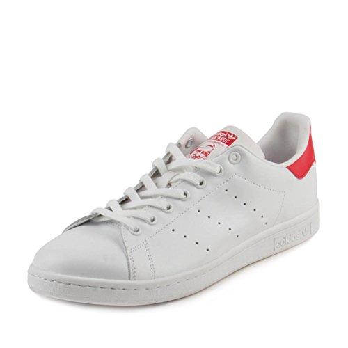 adidas Men's Originals Stan Smith Sneaker M20326 -