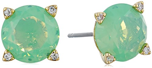 vera-bradley-sparkling-green-opal-stud-earrings