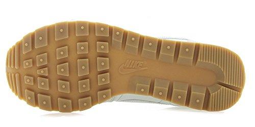 huge discount 99e13 5356b free shipping NIKE AIR PEGASUS 83 827921-012 Men s shoes