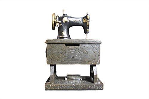 Buy vintage pedal singer sewing machine accessories