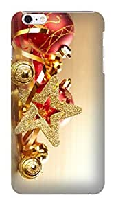 New Style Hot Sale fashionable Design TPU Hard Case Fit for iphone 6Plus