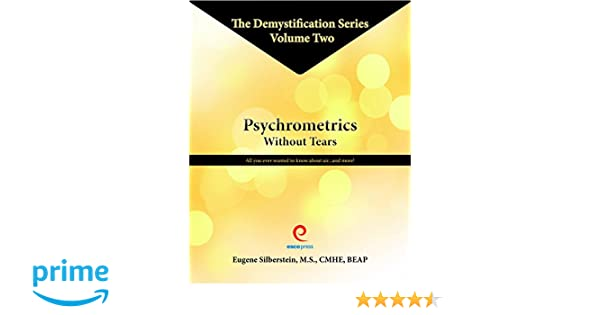 Psychrometrics Without Tears Eugene Silberstein M S Cmhe Beap