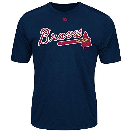 Evolution Color T-Shirt (3X, Blue) ()