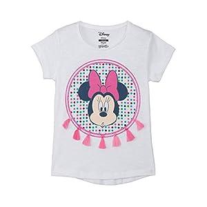 Mickey & Friends By Kidsville...