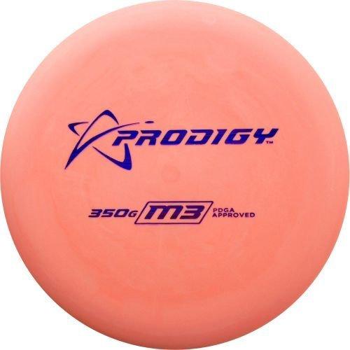 世界有名な Prodigy 175-180g 350 gシリーズm3ミッドレンジ 175-180g Prodigy B00MMNTFPO B00MMNTFPO, マルシェ:81a5644f --- irlandskayaliteratura.org