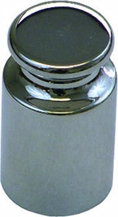 Adam Equipment 200g Stainless Steel ASTM Class 1 Calibration Weight