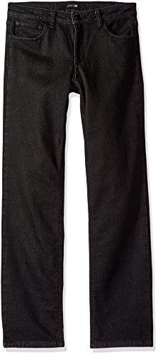 Joe's Jeans Boys' Big Boys' Woven French Terry Brixton, B...