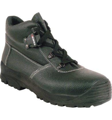 Cofra Lhasa S3 SRC Chaussures de sécurité Taille 46