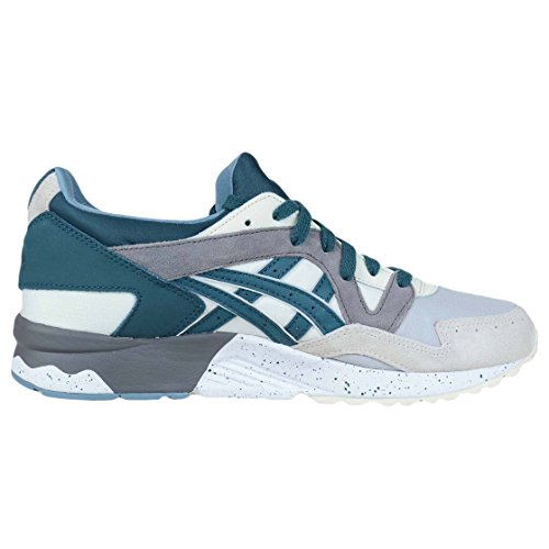 ASICS CLEARANCE gradient
