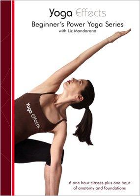 Buy yoga dvd for beginners over 50