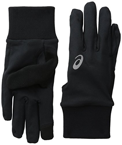 ASICS ZC2474 Thermal Run Gloves