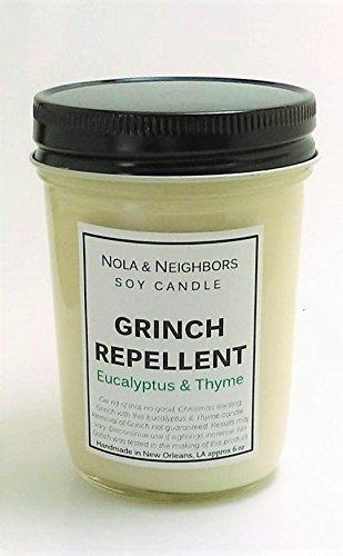 Extra Batch Jar - 8