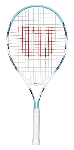 Wilson Serena 25″ Junior Tennis Racquet