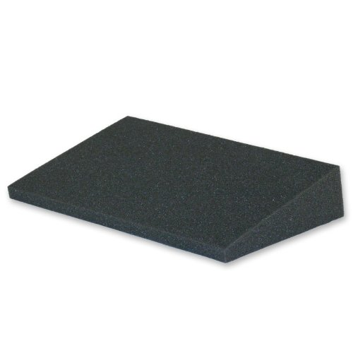 (Core Products Foam Stress Wedge - Gray)
