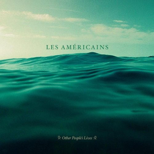 The Virtue Of Selfishness By Les Américains On Amazon