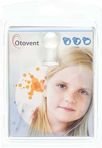 Otovent Extra Balloon (5 Balloons)