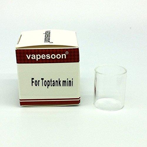 Kangertech Toptank Mini Ersatzglas
