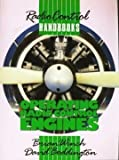 img - for Operating Radio Control Engines (Radio control handbooks) by David Boddington (1998-12-31) book / textbook / text book