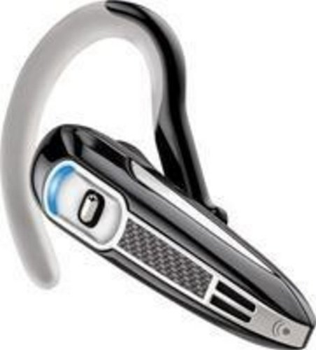 28856494648 Amazon.com: Plantronics Voyager 520 Bluetooth Headset - Bulk Packaging!:  Cell Phones & Accessories