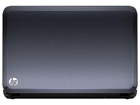 Amazon.com: HP Pavilion g6 Quad Core A8-4500M up to 2.8Ghz 8GB 1TB Hard Drive 15.6-inch HD LED AMD Radeon HD 7640G Graphics DVD+/-RW Web Cam HDMI USB 3.0 ...