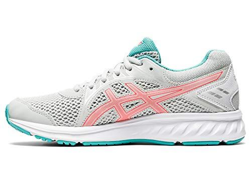 ASICS Women's JOLT 2 Running Shoes 3