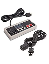 Classic NES Mini Controller for Nintendo Mini NES Classic Edition(2016)
