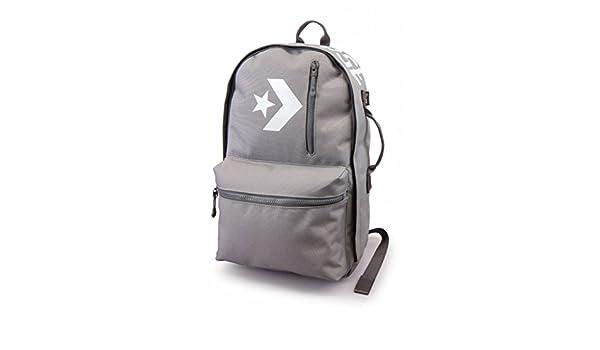 Converse Street 22 Backpack - Dark Stucco   River Rock  Amazon.ca  Luggage    Bags 47e43fa9c7317