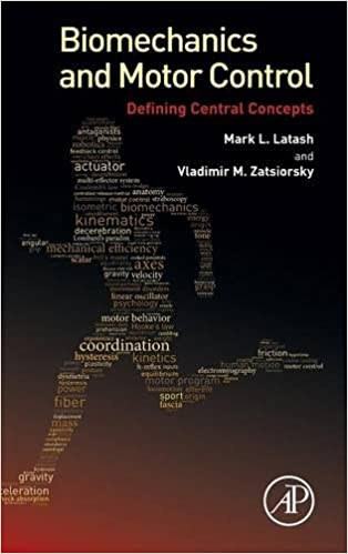تصویر جلد کتاب لاتاش