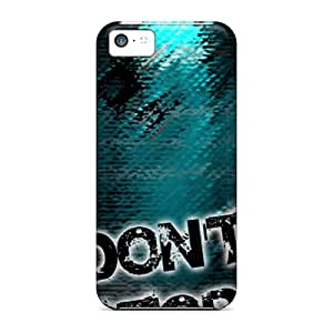 High Quality Latest 9 Cases For Iphone 5c / Perfect Cases Black Friday