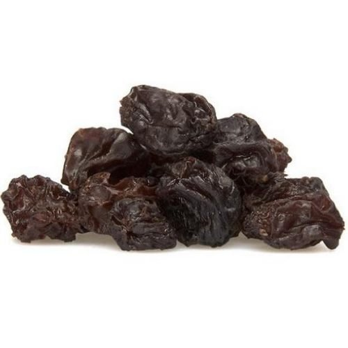 Unfi Organic Jumbo Flame Raisin, 1 Pound -- 30 per case.