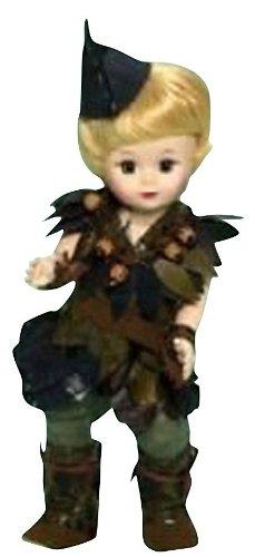[Alexander Dolls 8