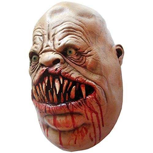 Meateater (Jordu Schell) Butcher Halloween