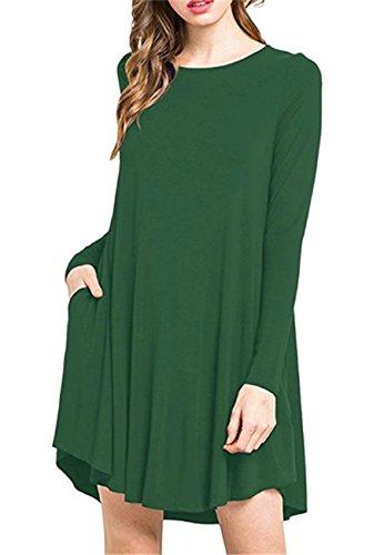 jj basics maxi dress - 6
