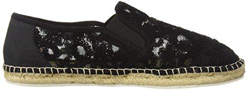 Bc Chaussures Femmes Maison De Miroirs Sneaker Noir