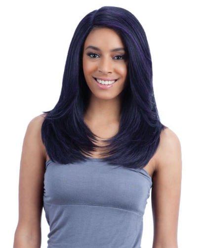 l part wigs - 8