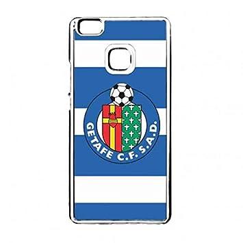 Football Logo Getafe Fc Funda Carcasa,Getafe Fc Funda ...
