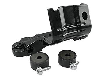 Gummipuffer Set passend für Stihl 017 MS170 MS 170 Vibrationsdämpfer