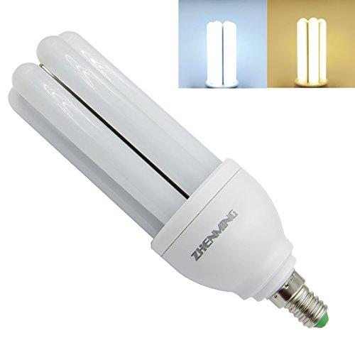 Led Light Bulbs Environmental Impact - 8