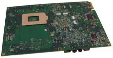 03T9013 Lenovo Planar Sparepart
