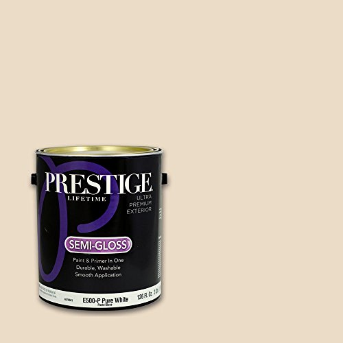 prestige-browns-and-oranges-4-of-7-exterior-paint-and-primer-in-one-1-gallon-semi-gloss-gentle-fawn