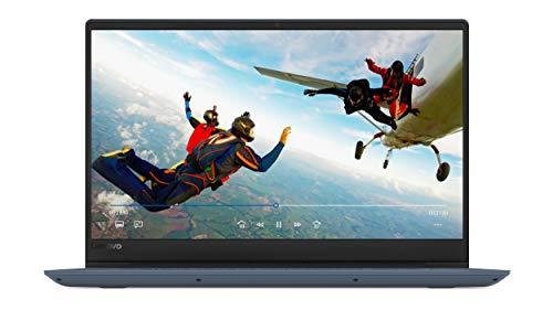 Lenovo IdeaPad 330s 2019 Laptop Notebook 15.6 Thin Bezel HD Computer, Intel Core i3-8130U 2.2GHz, 8GB DDR4, 128GB SSD, Wi-Fi,Bluetooth,Webcam,HDMI,USB 3.1-C, Windows 10, No DVD-RW, Bonus Accessories