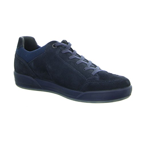 Lo Men Navy Lisboa 310780 Travel Lowa 5qI8twxw