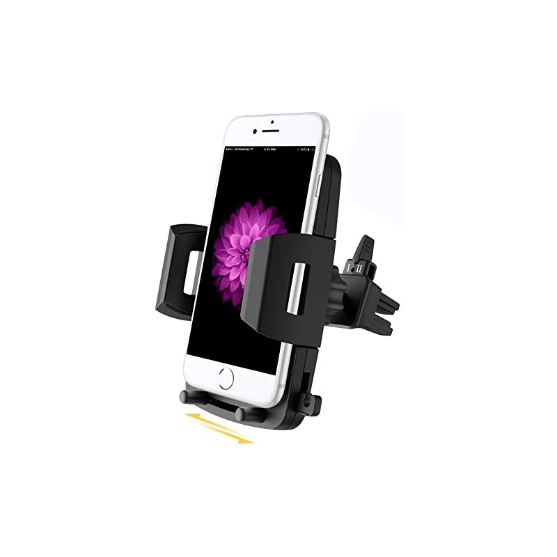 car-phone-mount-vup-car-air-vent