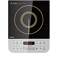 Best Induction Cooktop Under 3000 India 2020