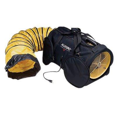 Allegro Industries - Air Blower In A Bag