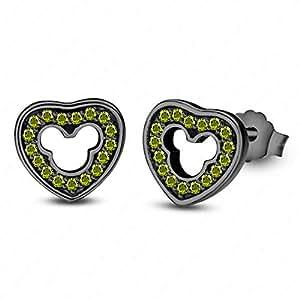 Wedding Jewellery What To Wear