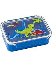 Children's Stephen Joseph Snack Box - Dinosaurs