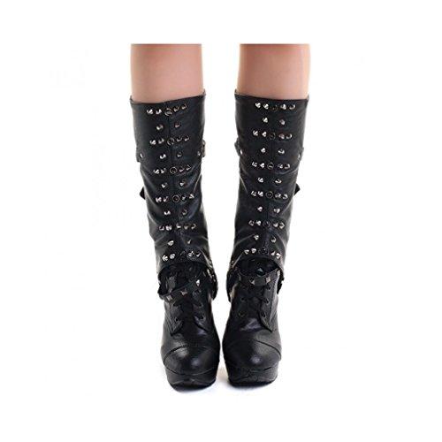 Accessoire für Schuhe und Stiefel