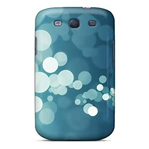 Galaxy Cover Case - NtxmdJo7126KEAIZ (compatible With Galaxy S3)