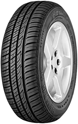 Barum Brillantis 2-135//80R13 70T Summer Tire